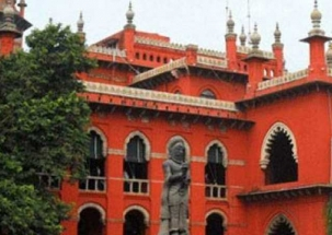 Madras HC upholds June 14 order of disqualifying AIADMK MLAs