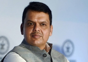 Chai Garam: Who is the real 'Big Brother' in Maharashtra politics?