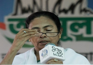 Mamata Banerjee offers to resign as Chief Minister of West Bengal