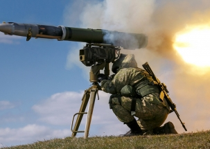 Here is why Man Portable Anti-Tank Guided Missile a threat to enemy
