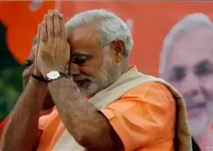 Lok Sabha Elections Results: How Narendra Modi scripted history