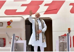 Top 10 News: PM Modi returns to India after attending SCO summit
