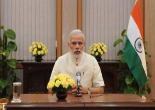 Cut 2 Cut: PM Modi offers advice on taking exams at Pariksha Pe Charch