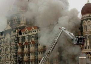 26/11 Mumbai attack: Significant changes since last 10 years?