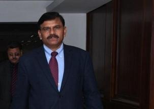 Muzaffarpur shelter case: SC's unique punishment to M Nageswara Rao