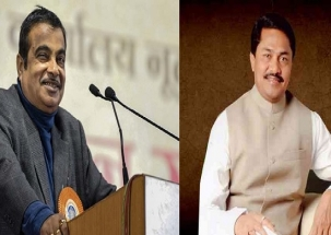 Nagpur: Gadkari vs Patole - who will bag RSS home ground this LS poll?