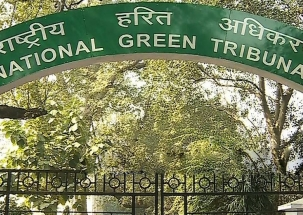 KhabarCut2Cut | Delhi Air pollution: NGT slaps Rs 25 crore fine on Kejriwal government