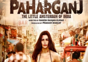 Exclusive conversation with singers of Bollywood movie 'Paharganj'