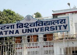 Patna University Students' Election Results: JDU wins president's post