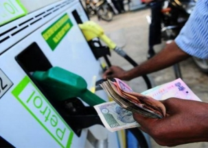 Fuel Prices escalate in all metro cities