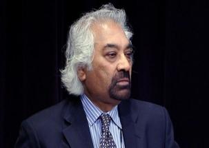 Bada Sawaal: Will Pitroda's remark on IAF strike add to Cong trouble?