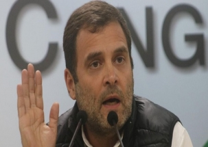 Question Hour: NCW issues notice to Rahul Gandhi over his remarks on Nirmala Sitharaman