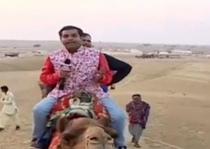 Abki Bar Kiski Sarkar: Mood of voters in Rajasthan