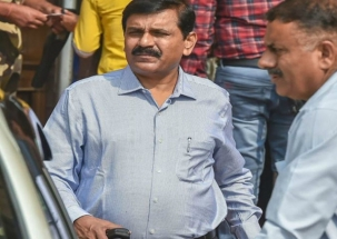 Supreme Court holds ex-CBI boss Nageswara Rao guilty of contempt