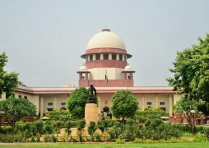Shelter homes cases: Supreme Court unhappy with Bihar government