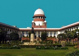 Supreme Court agrees to examine validity of 10 % quota law