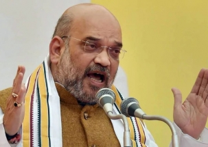 Budget 2019 fulfills promises made to farmers, middle class: Amit Shah