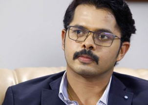 Top Court lifts Sreesanth's life ban, asks BCCI to review punishment