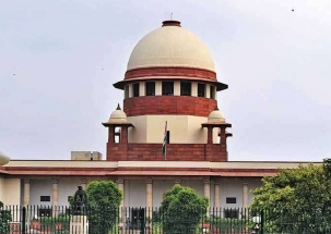 Plea for review of SC order on Rafale should be declined: Government