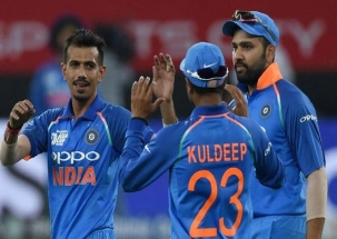 Stadium: Who will be number four of the Indian squad in ICC World Cup?