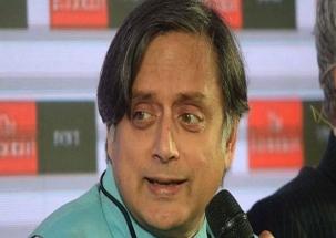 Cut 2 Cut: BJP slams Shashi Tharoor over his tweet on 'Hindutva'