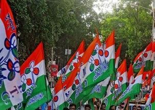 Trinamool Congress MLA Satyajit Biswas shot dead in Nadia district