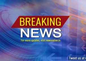 Char Baje Char Khabar: Your must watch news wrap at this hour