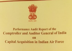 News Nation accesses CAG report on Rafale deal, here's what it says