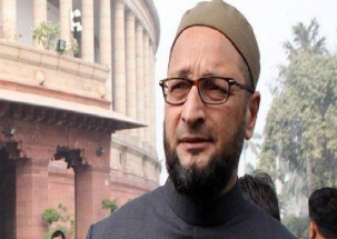 Ayodhya Land Dispute: We all will have to follow Supreme Court decision, says Asaduddin Owaisi