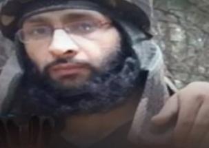 Al-Badr commander Zeenat-ul-Islam among two militants killed in Kulgam encounter