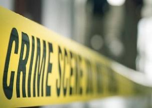 Bengaluru: School principal killed over alleged land dispute