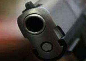 New Delhi: BSP leader's son brandishes gun, intimidates couple