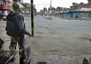 Jammu and Kashmir: Student joins militant ranks
