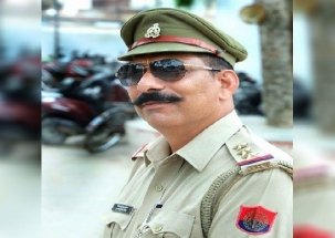 Bulandshahar violence: Raids on to arrest attackers, says ADG Prashant Kumar