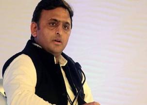 Uttar Pradesh: Akhilesh Yadav attacks Yogi government over police encounters