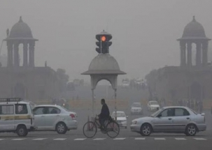 New Delhi: Emergency air pollution plan rolled out