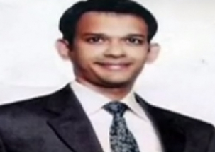Hamid Nihal Ansari likely to be released today