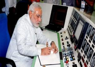 'Mann ki Baat': Achievements of 2018 will fill everyone with glory, says PM Modi
