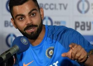ICC Test rankings: Virat Kohli manages to maintain his numero uno spot