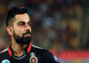 Will Kohli's back-to-back defeats in IPL affect India in World Cup?