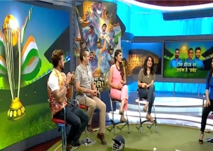 World Cup 2019: Experts' take on India's victory against South Africa