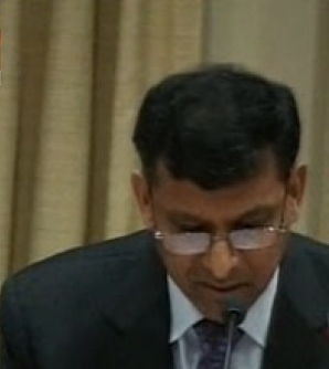 RBI hikes key rate by 0.25 per cent