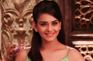 Serial aur Cinema: Television actress Poonam Preet gives tips to the viewers on pampering themselves