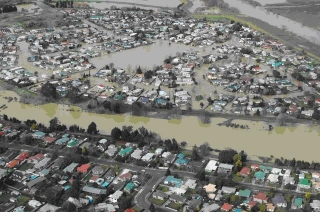 State of emergency declared in Dunedin