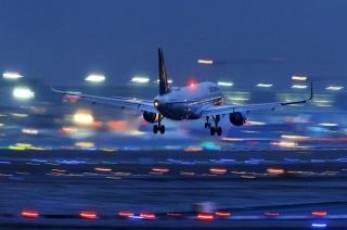 71 feared dead in Russian passenger plane crash