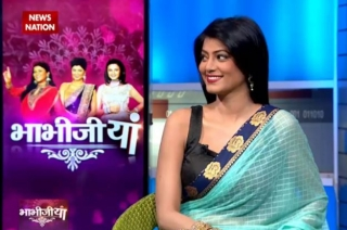 Bhabhijiyaan: What your favourite Bhabhis think about LOVE?