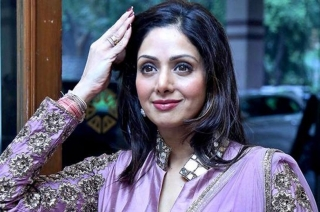 Sridevi's last video from Mohit Marwah's wedding will make you emotional