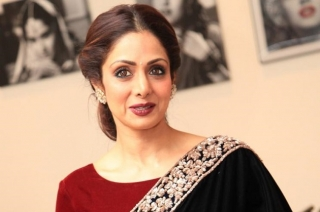 Sridevi dies of Cardiac arrest, sudden demise of Hawa Hawai girl leaves country in chock