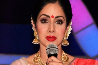 Sridevi died from 'accidental drowning' in bathtub, confirms forensic report