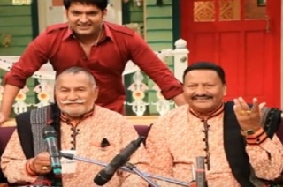 Sufi singer Pyarelal Wadali dies of heart attack at 75